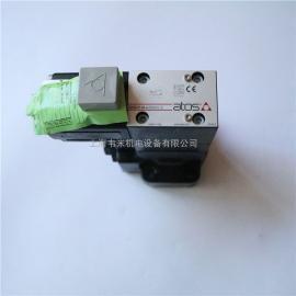 ATOS钢厂用比例溢流阀RZMO-A-010/315