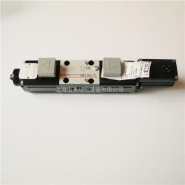 ATOS压缩机用比例阀DHZO-A-073-L5 20/PE