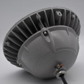 LED三防泛光灯FZD126/吸顶式工厂照明IP65