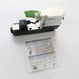ATOS电磁比例溢流阀RZMO-P1-010/100