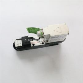 ATOS比例阀带放大版DHZO-TE-071-L5 40