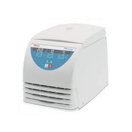 高速冷冻微量离心机Micro21R