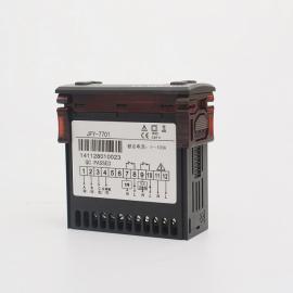 分体式电动机保护器 过热继电器 过热保护器JFY-7701