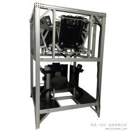 Sciencetech高功率太阳模拟器High powered solar simulator f