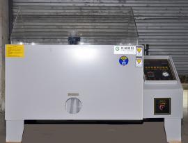 行业领先电池高低温交变湿热试验箱汽车检测beplay手机官方维修及售后服务