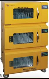 高速振荡培养箱智能生化智能恒温培养箱 震荡振荡光照霉菌培养箱