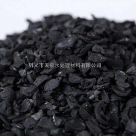 长期回收活性炭―哪回收活性炭