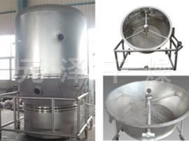 抗氧剂330专用干燥设备 优质实惠的高效沸腾立式干燥机