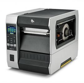 吴江斑马ZT620条形码纸打印机