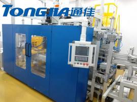 50L化工桶 50KG涂料桶生产设备