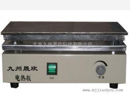 不锈钢恒温电热板