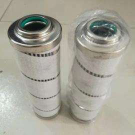 大型除尘器滤芯