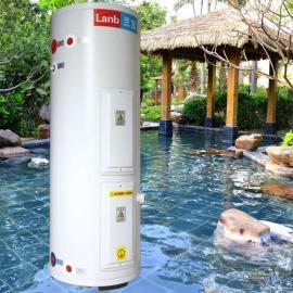 储水式电热水器BDE200-300