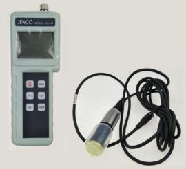 美国任氏Jenco 9010M便携式溶解氧测定仪