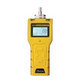 便携一氧化碳检测仪