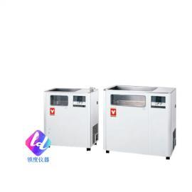 BL410C/810C低温heng温水槽
