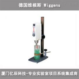 维根斯PT10-35GT台式均质乳化机
