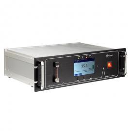 非分光红外气体分析仪