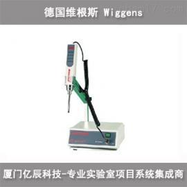 维根斯PT1300D手持式数显均质乳化机