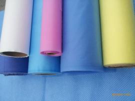 覆膜水刺布,淋膜水刺布,复膜水刺布,腹膜水刺布,铝膜水刺布