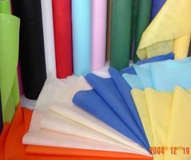 铝膜热轧布,复膜热轧布,淋膜热轧布,覆膜热轧布,腹膜热轧无纺布
