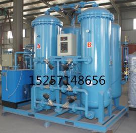 工业制氧机系统