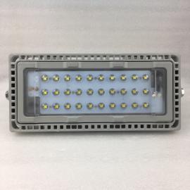 三防泛光模组灯NFC9760-100W防水防尘防腐大功率泛光灯