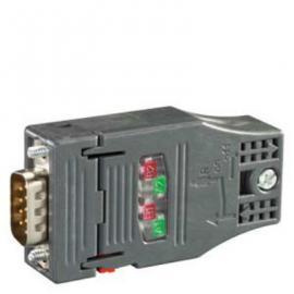 西门子6GK1500-0FC10链接器塑料外壳