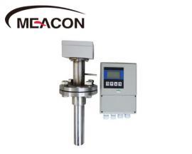 LDGC-MIK插入式电磁流量计