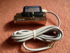 BAUER 电机系列BG80Z-11/D11MA4-ZW IP65 4KW