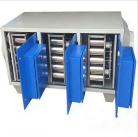 uv光氧催化净化器运来环保现货速发