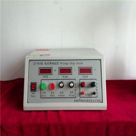 ROOKO大电流电压降检测仪LX-9830
