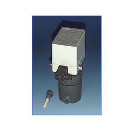 techap吸收器SL9K