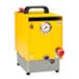 德国BAUDAT电动泵