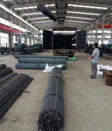 25中空锚杆25M自钻式锚杆生产厂家