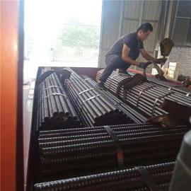 涨壳式中空中浆锚杆护坡专用注浆锚杆全国发货