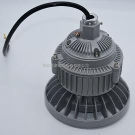 免维护LED防爆灯KHD110-150W大功率高顶灯