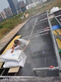 沸石滤料10-20MM 活化沸石滤料