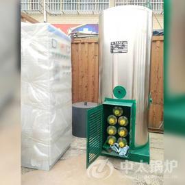 电锅炉 电蒸汽锅炉 电热蒸汽发生器