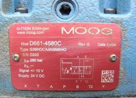 D633Z371BR16KA1MONSX2MOOG阀