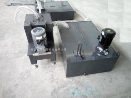 �C床供液水泵, 切削液泵