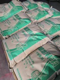 耐磨地坪金刚砂磨料,草坪金刚砂磨料,绿色、本色金刚砂磨料