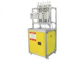 米开罗那有机溶剂纯化系统SOLVPURER A3/G3
