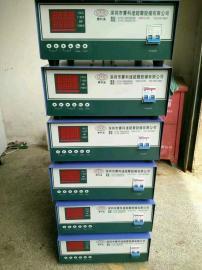 超声波发生器,高频超声波发生器,超声波电源