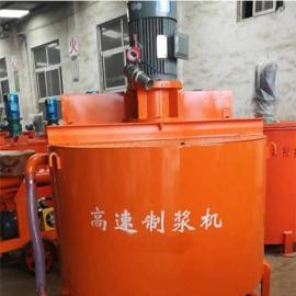 双缸双yehuo塞式灌浆机 注浆beng