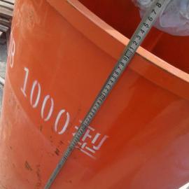 活塞式双液注浆泵注浆机