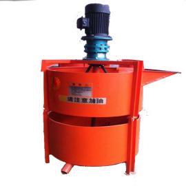 高压BW泥浆泵水泥注浆机搅拌桶