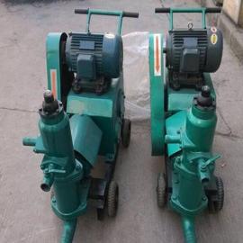 双杠双液注浆泵活塞式注浆机