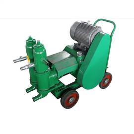 高压BW泥浆泵注浆泵