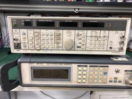 VA2230A音频fenxi仪